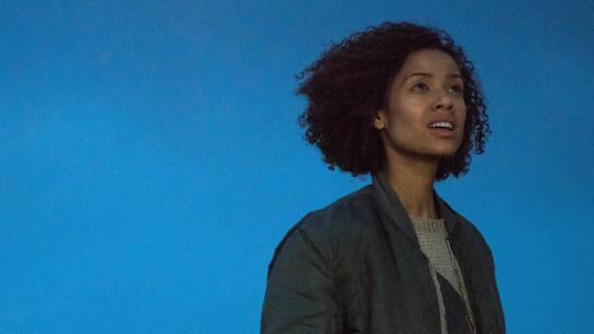 Fast Color (2018) Image