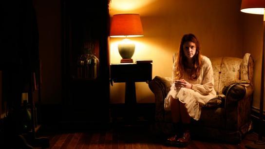The Last Exorcism Part II (2013) Image