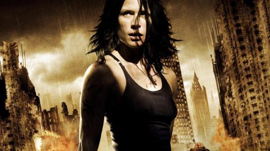 Doomsday (2008) Image