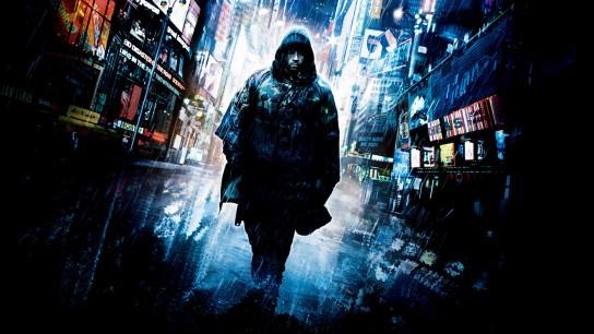 Babylon A.D. (2008) Image
