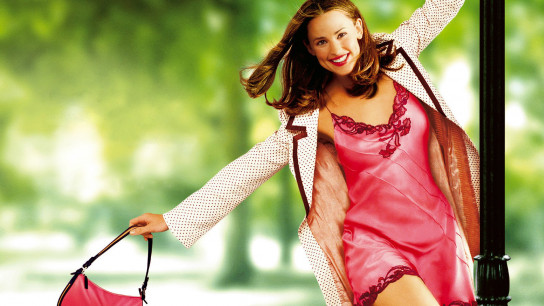 13 Going On 30 (2004) Image