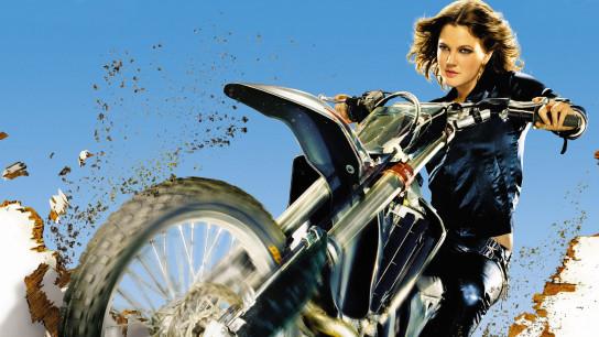 Charlie's Angels: Full Throttle (2003) Image