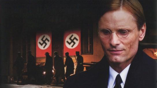 Good (2008) Image
