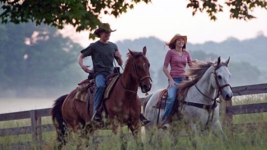 Hannah Montana: The Movie (2009) Image