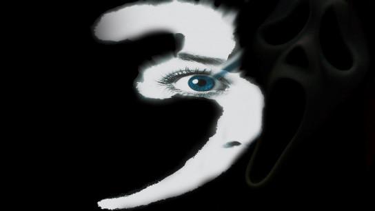 Scream 3 (2000) Image