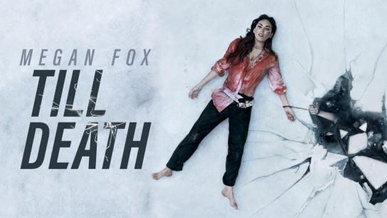 Till Death (2021) Image
