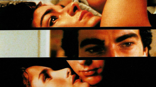 Sex, Lies, and Videotape (1989) Image