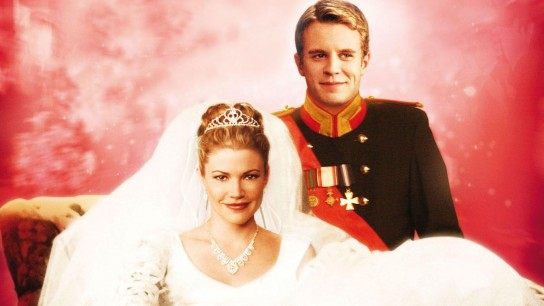 The Prince & Me 2: The Royal Wedding (2006) Image