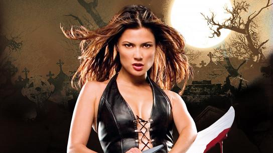 BloodRayne: Deliverance (2007) Image
