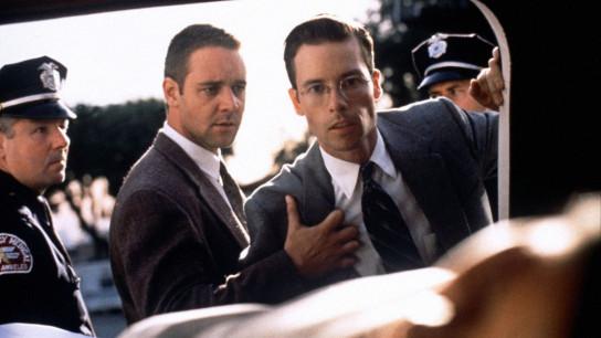 L.A. Confidential (1997) Image