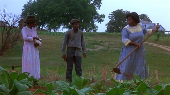 The Color Purple (1985) Image