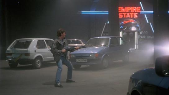 Empire State (1988) Image