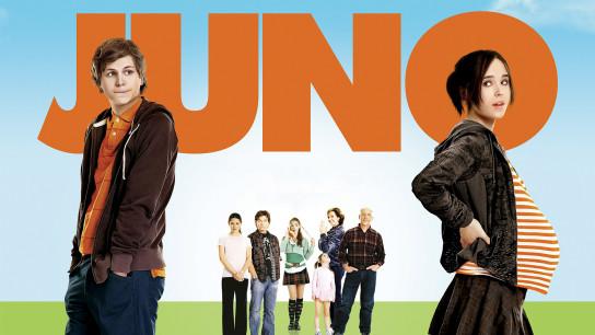 Juno (2007) Image