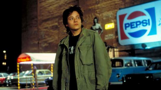 Detroit Rock City (1999) Image
