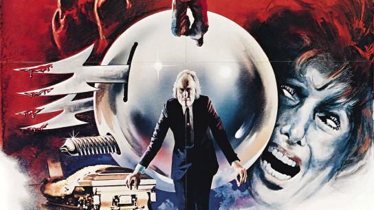 Phantasm (1979) Image