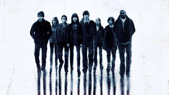 My Soul to Take (2010) Image