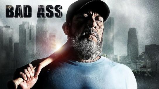 Bad Ass (2012) Image