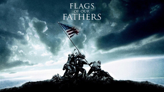 Flags of Our Fathers (2006) Image