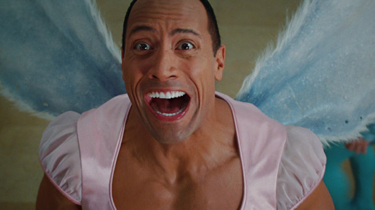 Tooth Fairy (2010) Image