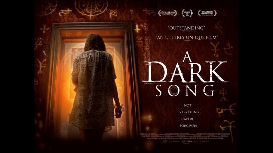 A Dark Song (2016) Image
