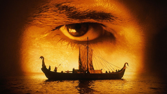 The 13th Warrior (1999) Image