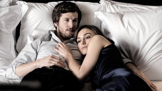 Last Night (2010) Image