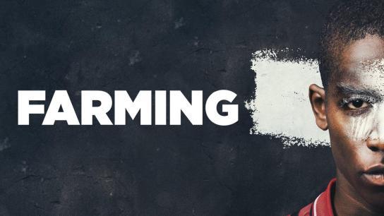 Farming (2018) Image