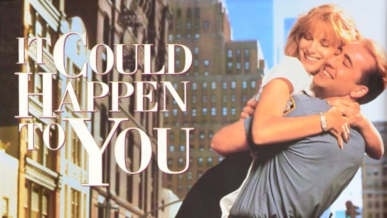 It Could Happen to You (1994) Image