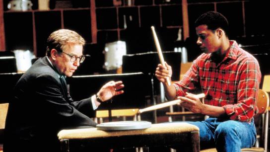 Mr. Holland's Opus (1995) Image