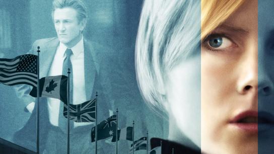 The Interpreter (2005) Image