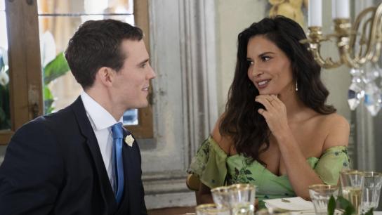 Love Wedding Repeat (2020) Image