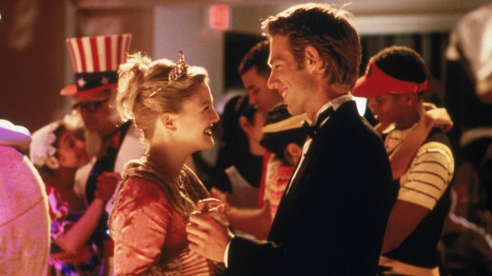 Never Been Kissed (1999) Image