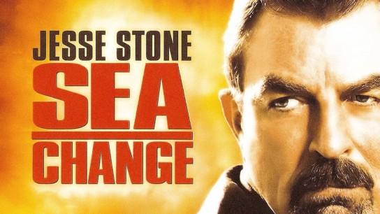 Jesse Stone: Sea Change (2007) Image