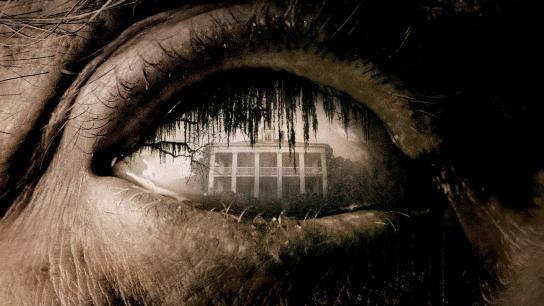 The Skeleton Key (2005) Image