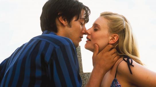 Dirty Dancing: Havana Nights (2004) Image