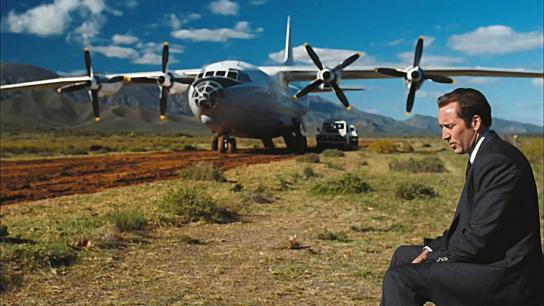 Lord of War (2005) Image