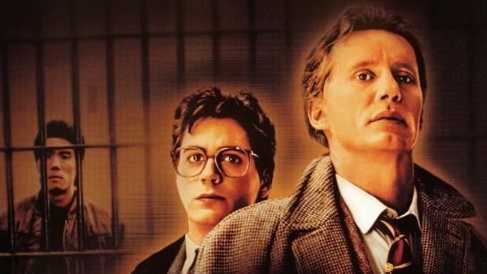 True Believer (1989) Image