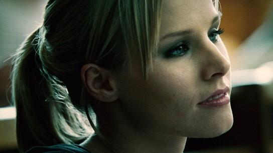 Pulse (2006) Image