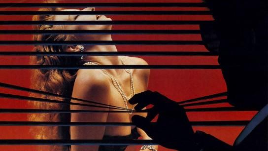 Body Double (1984) Image