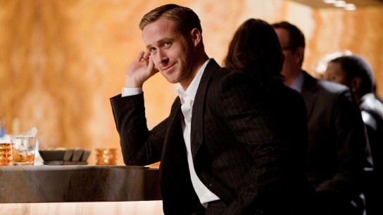 Crazy, Stupid, Love. (2011) Image