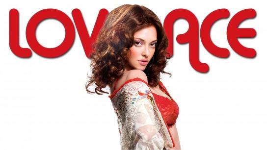 Lovelace (2013) Image