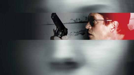 Spartan (2004) Image