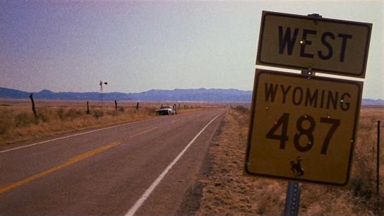 Red Rock West (1993) Image