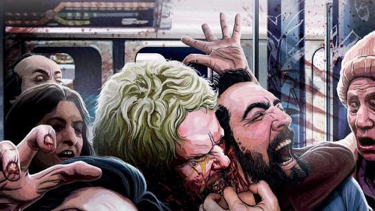 Rabid (1977) Image