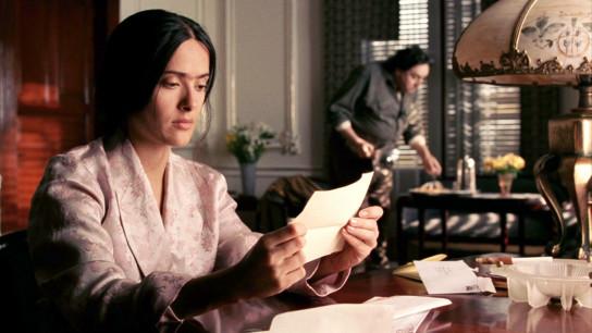 Frida (2002) Image
