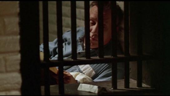 Killer: A Journal of Murder (1996) Image