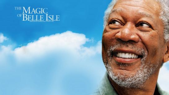 The Magic of Belle Isle (2012) Image
