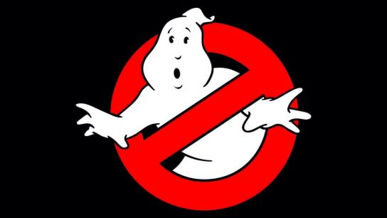 Ghostbusters: Afterlife (2021) Image
