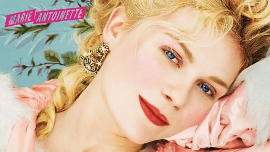 Marie Antoinette (2006) Image
