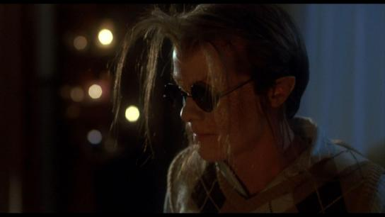 976-EVIL (1988) Image